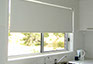 Blockout roller blinds image